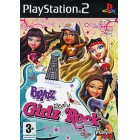Детские / Kids  Bratz Girlz Really Rock [PS2]