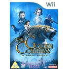 Квест / Quest  Golden Compass [Wii]