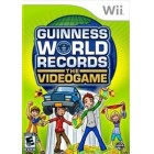 Детские / Kids  Guinness World Records the Videogame [Wii]