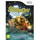 Детские / Kids  Scooby-Doo and the Spooky Swamp [Wii, английская версия]