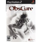 Боевик / Action  Obscure [PS2]