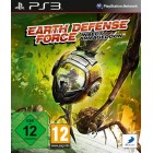 Earth Defense Force: Insect Armageddon [Xbox 360, английская версия]