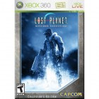 Боевик / Action  Lost Planet Colonies Edition X360