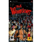 Боевик / Action  Warriors (PSP)