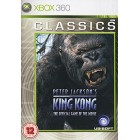 Боевик / Action  Peter Jackson's King Kong (Classics) [Xbox 360]