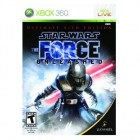 Боевик / Action  Star Wars the Force Unleashed: Ultimate Sith Edition [Xbox 360]