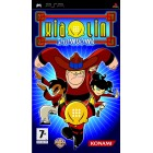 Драки / Fighting  Xiaolin Showdown PSP