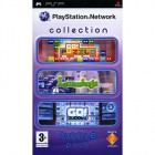 Детские / Kids  PlayStation Network Collection - Puzzle Pack [PSP]