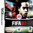 FIFA 07 [NDS]