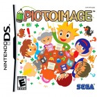 Pictoimage [NDS]