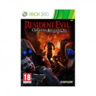 Боевик / Action  Resident Evil: Operation Raccoon City [Xbox 360, русские субтитры]