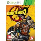 Borderlands 2 Day One Edition [Xbox 360, русская документация]