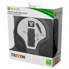 Xbox 360: Tritton. Гарнитура проводная Trigger (Trigger Stereo Headset for Xbox 360)