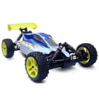 Профессиональные автомодели HSP  1/5 Electric Buggy Faster Version,W/Li-Po 11.1V 3600MAh Battery , 150A Brushless ESC,980KV Brushless Motor,W/CE Charger (94077M(150A))