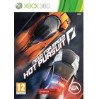 Need for Speed Hot Pursuit (Classics) [Xbox 360, русская версия]