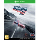 Need for Speed Rivals [Xbox One, русская версия]